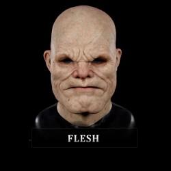 Brute Half Mask