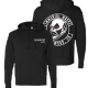 Classic Logo Hoodie Pullover - Womens