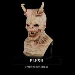 Mayhem Silicone Mask