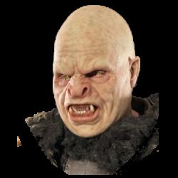 Vloorg Silicone Mask