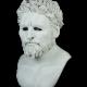 Zeus Silicone Mask