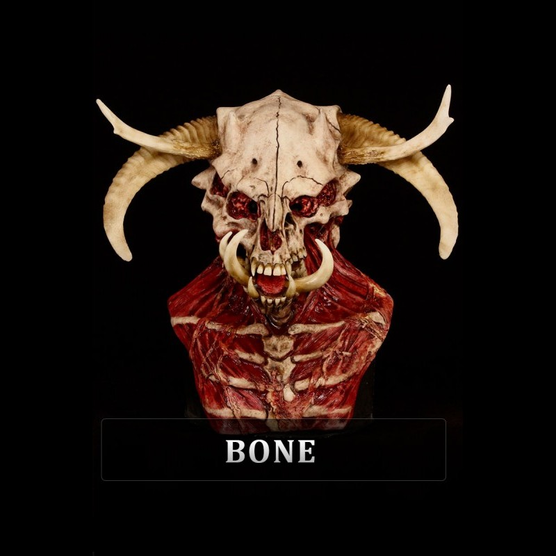IN STOCK - Beast Bone