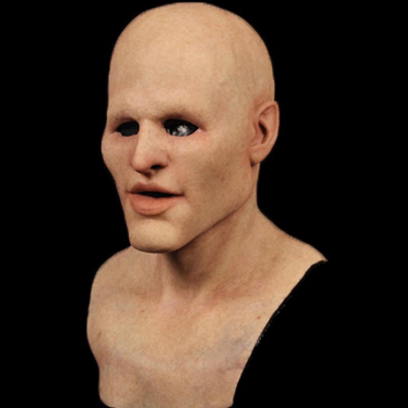 Elf Silicone Mask