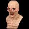 Phantom Silicone Mask