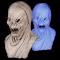 Apparition Silicone Mask