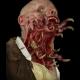 Host Silicone Mask