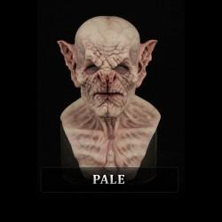 Master Vampire Silicone Mask