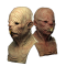 Vermin Silicone Mask