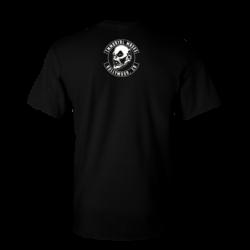 Dentata Clown Tshirt - Mens