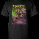 Kill_O_Watt Comic Tshirt - Mens