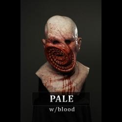Boogeyman Silicone Mask