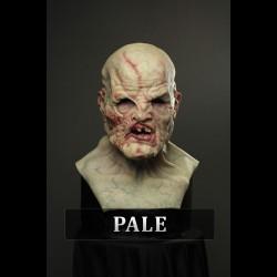 Freak Silicone Mask