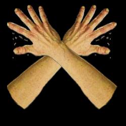 Oversized Silicone Sleeves