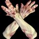 Mutant Sleeves