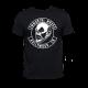 Classic Logo Tshirt - Womens