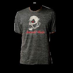 Vintage Tshirt - Mens